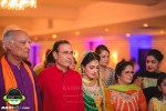 Ayeza-Khan-and-Danish-Taimoor-Mayun-Mehndi-Pictures-aiza (11)