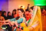 Ayeza-Khan-and-Danish-Taimoor-Mayun-Mehndi-Pictures-aiza (13)