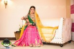 Ayeza-Khan-and-Danish-Taimoor-Mayun-Mehndi-Pictures-aiza (15)