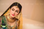 Ayeza-Khan-and-Danish-Taimoor-Mayun-Mehndi-Pictures-aiza (16)