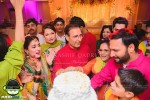 Ayeza-Khan-and-Danish-Taimoor-Mayun-Mehndi-Pictures-aiza (17)