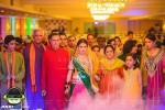 Ayeza-Khan-and-Danish-Taimoor-Mayun-Mehndi-Pictures-aiza (18)