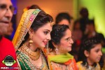Ayeza-Khan-and-Danish-Taimoor-Mayun-Mehndi-Pictures-aiza (19)