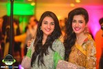 Ayeza-Khan-and-Danish-Taimoor-Mayun-Mehndi-Pictures-aiza (2)