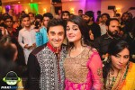 Ayeza-Khan-and-Danish-Taimoor-Mayun-Mehndi-Pictures-aiza (21)