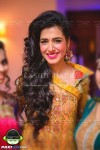 Ayeza-Khan-and-Danish-Taimoor-Mayun-Mehndi-Pictures-aiza (22)