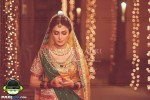 Ayeza-Khan-and-Danish-Taimoor-Mayun-Mehndi-Pictures-aiza (23)