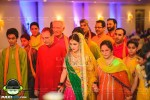 Ayeza-Khan-and-Danish-Taimoor-Mayun-Mehndi-Pictures-aiza (27)