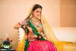 Ayeza-Khan-and-Danish-Taimoor-Mayun-Mehndi-Pictures-aiza (29)
