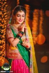 Ayeza-Khan-and-Danish-Taimoor-Mayun-Mehndi-Pictures-aiza (3)