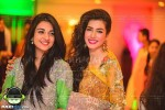 Ayeza-Khan-and-Danish-Taimoor-Mayun-Mehndi-Pictures-aiza (30)