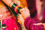 Ayeza-Khan-and-Danish-Taimoor-Mayun-Mehndi-Pictures-aiza (32)