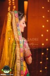Ayeza-Khan-and-Danish-Taimoor-Mayun-Mehndi-Pictures-aiza (33)