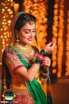 Ayeza-Khan-and-Danish-Taimoor-Mayun-Mehndi-Pictures-aiza (34)