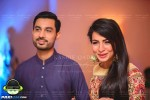 Ayeza-Khan-and-Danish-Taimoor-Mayun-Mehndi-Pictures-aiza (35)