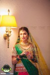 Ayeza-Khan-and-Danish-Taimoor-Mayun-Mehndi-Pictures-aiza (37)