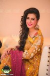 Ayeza-Khan-and-Danish-Taimoor-Mayun-Mehndi-Pictures-aiza (38)