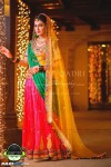 Ayeza-Khan-and-Danish-Taimoor-Mayun-Mehndi-Pictures-aiza (40)