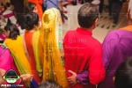 Ayeza-Khan-and-Danish-Taimoor-Mayun-Mehndi-Pictures-aiza (41)