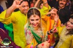 Ayeza-Khan-and-Danish-Taimoor-Mayun-Mehndi-Pictures-aiza (42)