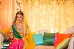 Ayeza-Khan-and-Danish-Taimoor-Mayun-Mehndi-Pictures-aiza (43)