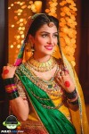 Ayeza-Khan-and-Danish-Taimoor-Mayun-Mehndi-Pictures-aiza (45)