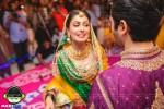 Ayeza-Khan-and-Danish-Taimoor-Mayun-Mehndi-Pictures-aiza (6)