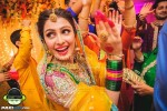 Ayeza-Khan-and-Danish-Taimoor-Mayun-Mehndi-Pictures-aiza (7)