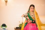 Ayeza-Khan-and-Danish-Taimoor-Mayun-Mehndi-Pictures-aiza (8)