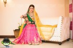 Ayeza-Khan-and-Danish-Taimoor-Mayun-Mehndi-Pictures-aiza (9)