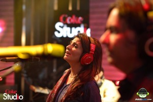 Fariha-Pervez-featured-artists-coke-studio-season-7
