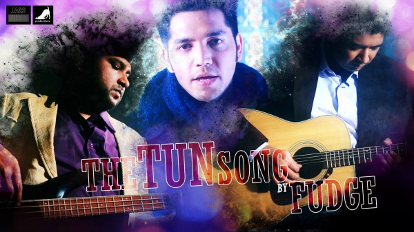 Fudge-Band-Tun-Song-3
