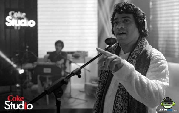 Javed-Bashir-featured-artists-coke-studio-season-7