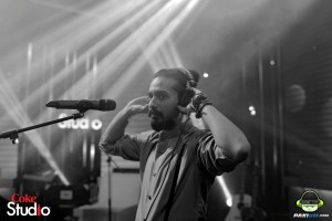 Jimmy-Khan-featured-artists-coke-studio-season-7