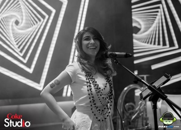 Meesha-Shafi-featured-artists-coke-studio-season-7