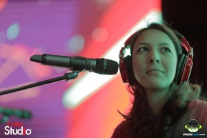 Rachel-Viccaji-featured-artists-coke-studio-season-7