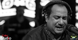 Rahat-Fateh-Ali-Khan-featured-artists-coke-studio-season-7