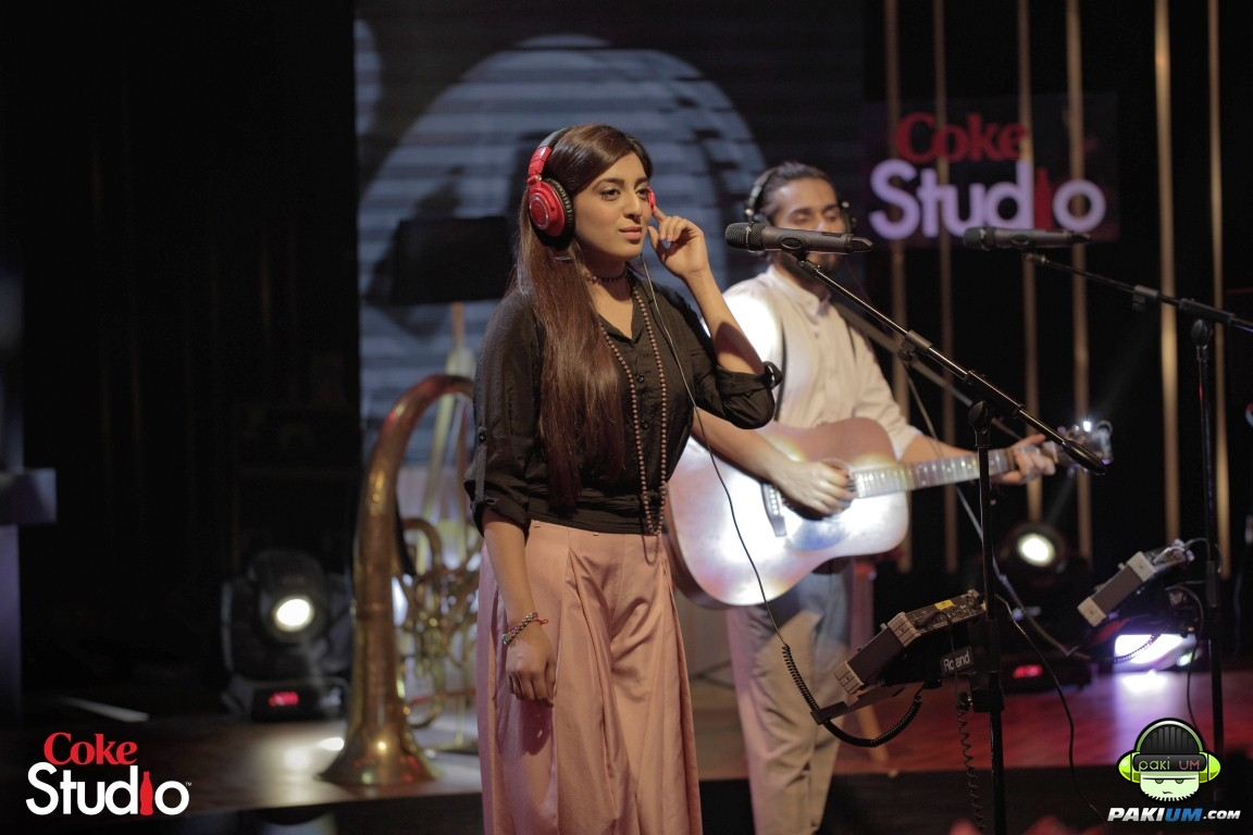 Rahma-Ali-featured-artists-coke-studio-season-7