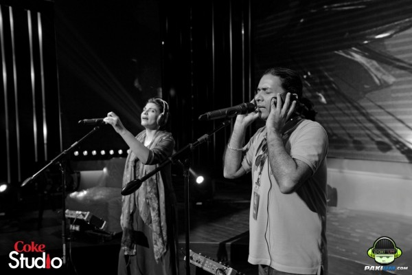 Sajjad-Ali-featured-artists-coke-studio-season-7