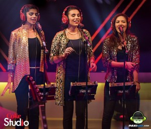 Sanam-Saeed-featured-artists-coke-studio-season-7