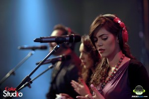 Sara-Haider-featured-artists-coke-studio-season-7