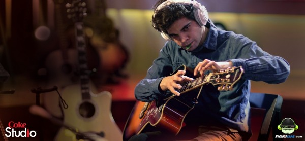 Usman-Riaz-featured-artists-coke-studio-season-7