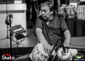Ustaad-Tafu-Khan-featured-artists-coke-studio-season-7