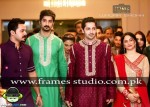 ayeza-khan-aiza-and-danish-taimoors-mayun-and-mehndi (1)