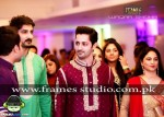 ayeza-khan-aiza-and-danish-taimoors-mayun-and-mehndi (19)