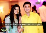 ayeza-khan-aiza-and-danish-taimoors-mayun-and-mehndi (20)