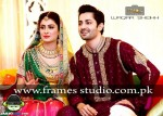 ayeza-khan-aiza-and-danish-taimoors-mayun-and-mehndi (21)