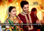 ayeza-khan-aiza-and-danish-taimoors-mayun-and-mehndi (22)