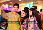 ayeza-khan-aiza-and-danish-taimoors-mayun-and-mehndi (3)