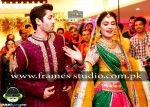 ayeza-khan-aiza-and-danish-taimoors-mayun-and-mehndi (33)